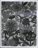 http://images.mmgarchives.com/PT/A-002-PT/AA-8047-PT/AAO-591-PT_F.JPG