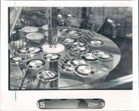 http://images.mmgarchives.com/CT/AA/AAN/AAN-338-CT_F.JPG