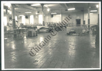http://images.mmgarchives.com/CT/AO/AOO/AOO-067-CT_F.JPG