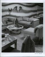 http://images.mmgarchives.com/PT/A-002-PT/AA-8047-PT/AAO-577-PT_F.JPG