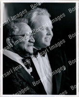 http://images.borsariimages.com/AA-4906-PB/WMP/P-ABA-788-PB_F.JPG?r=1