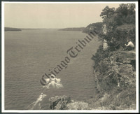 http://images.mmgarchives.com/CT/AP/APW/APW-913-CT_F.JPG