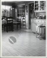 http://images.mmgarchives.com/PT/A-002-PT/AA-8047-PT/AAO-621-PT_F.JPG
