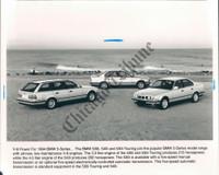 http://images.mmgarchives.com/CT/AA/AAN/AAN-326-CT_F.JPG
