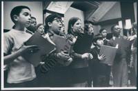 http://images.mmgarchives.com/CT/AP/APA/APA-635-CT_F.JPG