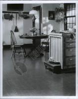 http://images.mmgarchives.com/PT/A-002-PT/AA-8047-PT/AAO-603-PT_F.JPG