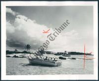 http://images.mmgarchives.com/CT/AR/ARV/ARV-285-CT_F.JPG