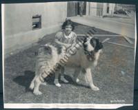 http://images.mmgarchives.com/CT/AS/ASV/ASV-477-CT_F.JPG