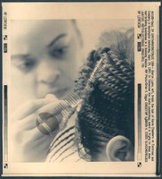 http://images.mmgarchives.com/PT/A-039-PT/AB-0816-PT/ABQ-812-PT_F.JPG