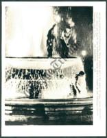 http://images.mmgarchives.com/CT/AJ/AJV/AJV-654-CT_F.JPG