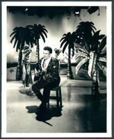 http://images.mmgarchives.com/CT/AJ/AJG/AJG-740-CT_F.JPG