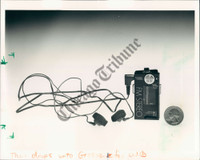 http://images.mmgarchives.com/CT/AB/ABU/ABU-998-CT_F.JPG