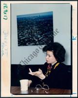 http://images.mmgarchives.com/CT/AI/AIX/AIX-535-CT_F.JPG