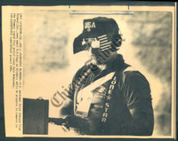 http://images.mmgarchives.com/CT/AJ/AJO/AJO-978-CT_F.JPG