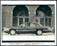 http://images.mmgarchives.com/CT/AJ/AJQ/AJQ-173-CT_F.JPG