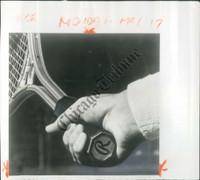 http://images.mmgarchives.com/CT/AC/ACZ/ACZ-676-CT_F.JPG