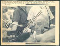 http://images.mmgarchives.com/CT/AJ/AJQ/AJQ-823-CT_F.JPG