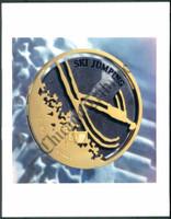 http://images.mmgarchives.com/CT/AJ/AJE/AJE-070-CT_F.JPG