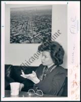 http://images.mmgarchives.com/CT/AI/AIX/AIX-539-CT_F.JPG