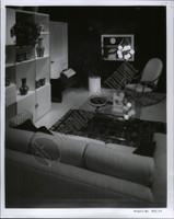 http://images.mmgarchives.com/PT/A-002-PT/AA-8047-PT/AAO-610-PT_F.JPG