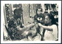 http://images.mmgarchives.com/PT/A-039-PT/AB-0816-PT/ABQ-762-PT_F.JPG