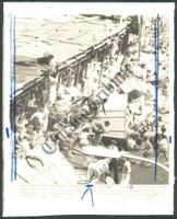 http://images.mmgarchives.com/CT/AJ/AJO/AJO-858-CT_F.JPG