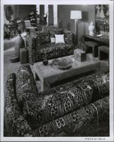 http://images.mmgarchives.com/PT/A-002-PT/AA-8047-PT/AAO-612-PT_F.JPG