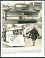 http://images.mmgarchives.com/CT/AK/AKC/AKC-469-CT_F.JPG