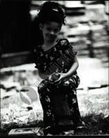 http://images.mmgarchives.com/PT/A-034-PT/AB-0321-PT/ABO-098-PT_F.JPG