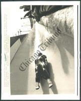 http://images.mmgarchives.com/CT/AJ/AJC/AJC-681-CT_F.JPG