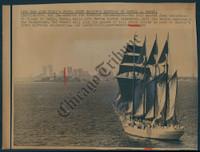 http://images.mmgarchives.com/CT/AL/ALJ/ALJ-120-CT_F.JPG