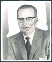 http://images.mmgarchives.com/CT/AL/ALX/ALX-566-CT_F.JPG