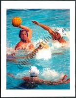 http://images.mmgarchives.com/CT/AJ/AJD/AJD-898-CT_F.JPG