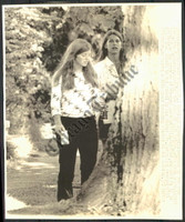 http://images.mmgarchives.com/CT/AJ/AJB/AJB-843-CT_F.JPG