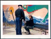 http://images.mmgarchives.com/CT/AL/ALI/ALI-076-CT_F.JPG