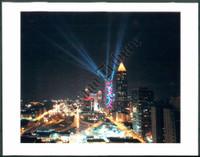 http://images.mmgarchives.com/CT/AJ/AJD/AJD-765-CT_F.JPG