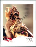 http://images.mmgarchives.com/CT/AJ/AJD/AJD-947-CT_F.JPG