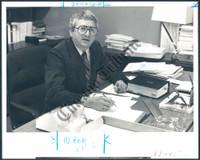 http://images.mmgarchives.com/CT/AL/ALQ/ALQ-422-CT_F.JPG