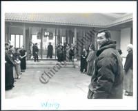 http://images.mmgarchives.com/CT/AL/ALF/ALF-164-CT_F.JPG