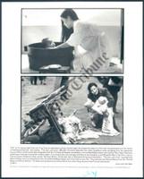 http://images.mmgarchives.com/CT/AL/ALF/ALF-177-CT_F.JPG