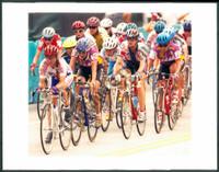 http://images.mmgarchives.com/CT/AJ/AJD/AJD-964-CT_F.JPG