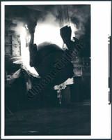 http://images.mmgarchives.com/CT/AK/AKX/AKX-166-CT_F.JPG
