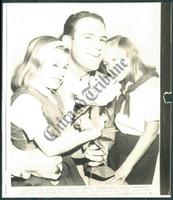 http://images.mmgarchives.com/CT/AJ/AJZ/AJZ-760-CT_F.JPG