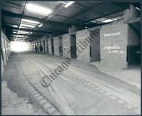 http://images.mmgarchives.com/CT/AL/ALQ/ALQ-109-CT_F.JPG