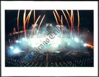 http://images.mmgarchives.com/CT/AJ/AJD/AJD-892-CT_F.JPG