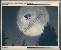 http://images.mmgarchives.com/CT/AK/AKQ/AKQ-338-CT_F.JPG