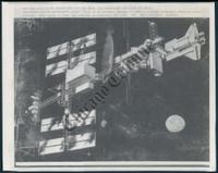 http://images.mmgarchives.com/CT/AG/AGI/AGI-820-CT_F.JPG