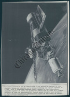 http://images.mmgarchives.com/CT/AG/AGI/AGI-758-CT_F.JPG