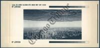 http://images.mmgarchives.com/CT/AL/ALK/ALK-629-CT_F.JPG