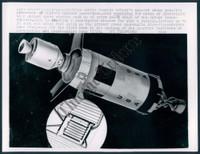 http://images.mmgarchives.com/CT/AG/AGI/AGI-748-CT_F.JPG